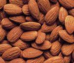 AlmondsRaw