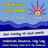 PeninsulaWaterfrontMarkets-general-160