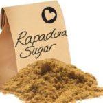Rapadura